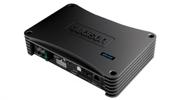 Audison Prima AP5.9bit