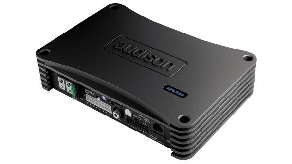 Audison Prima AP8.9bit